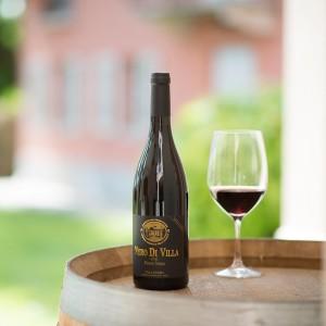 Vino Nero di Villa